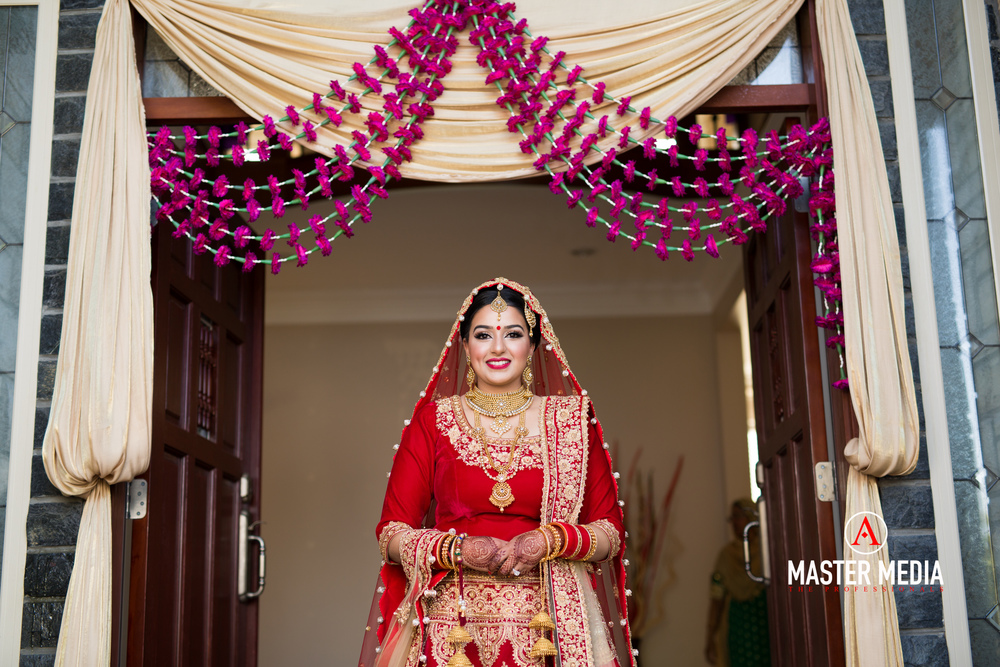 Jaskiran & Sandeep Wedding Day -1387.jpg