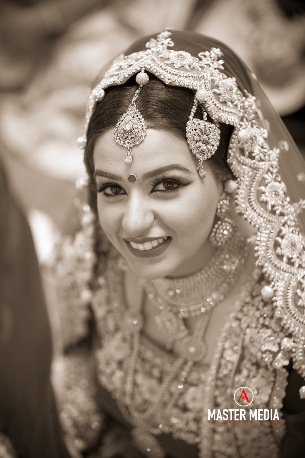 Jaskiran & Sandeep Wedding Day -1558.jpg