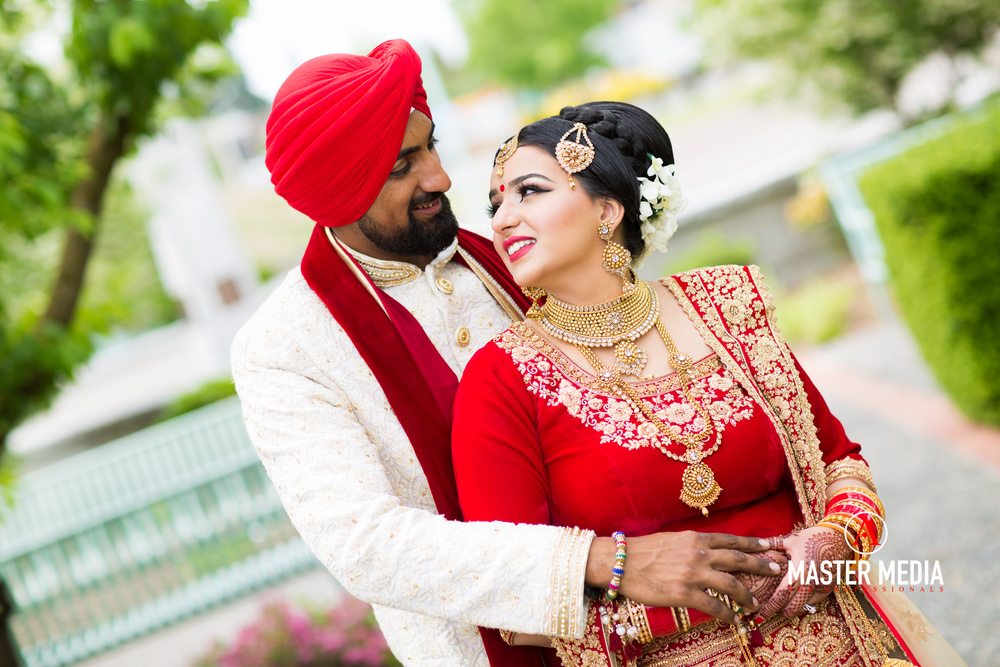 Jaskiran & Sandeep Wedding Day -1665.jpg