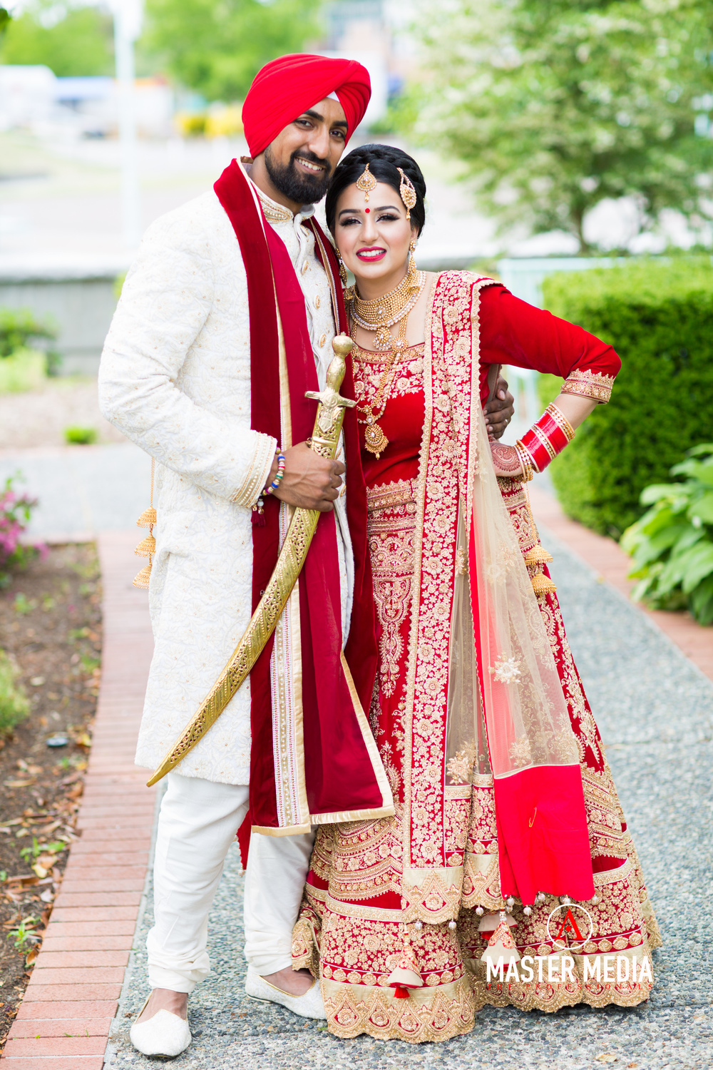 Jaskiran & Sandeep Wedding Day -1668.jpg