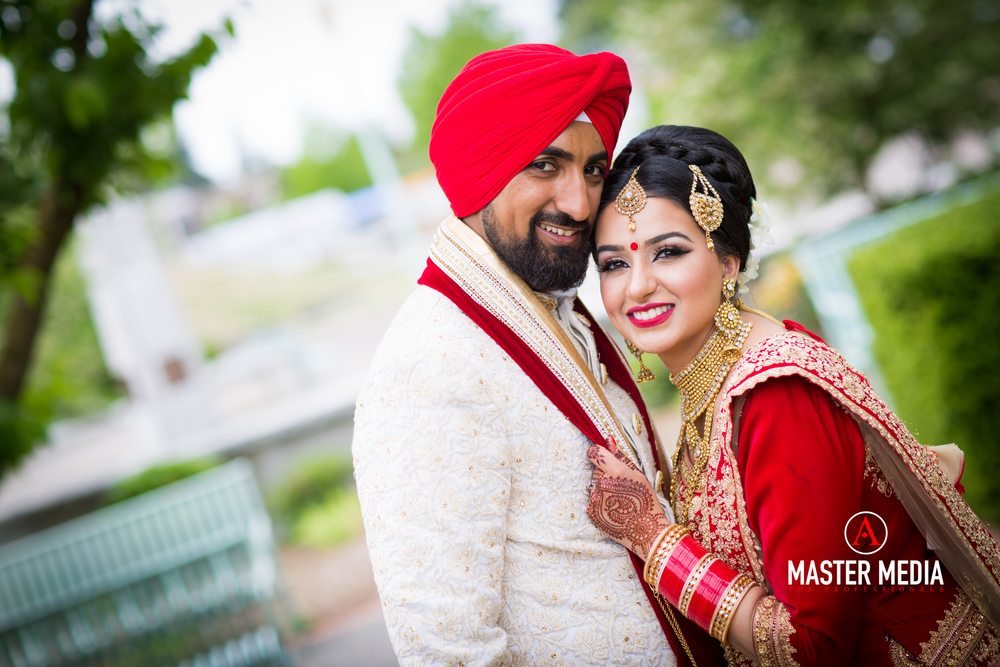 Jaskiran & Sandeep Wedding Day -1682.jpg