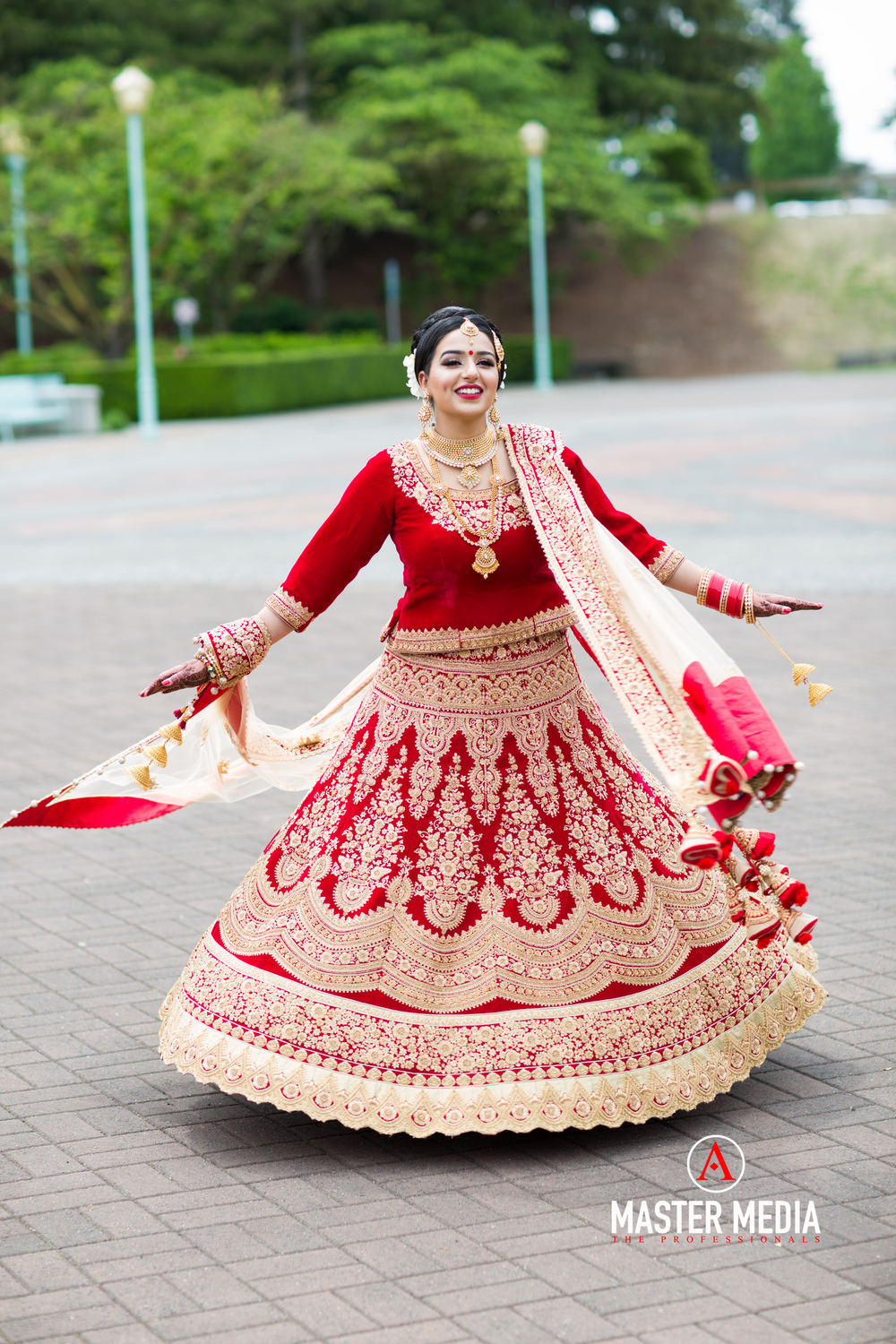 Jaskiran & Sandeep Wedding Day -1698.jpg