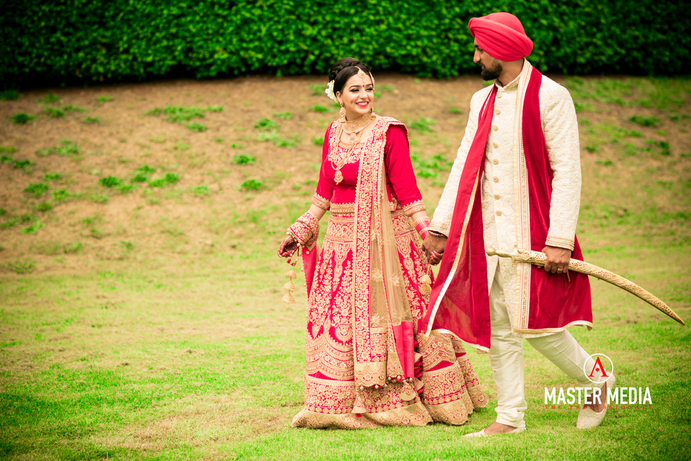 Jaskiran & Sandeep Wedding Day -1725.jpg