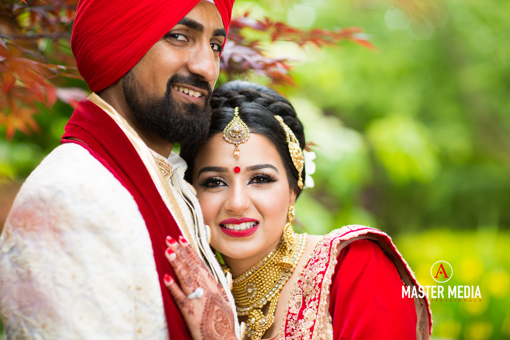 Jaskiran & Sandeep Wedding Day -1763.jpg