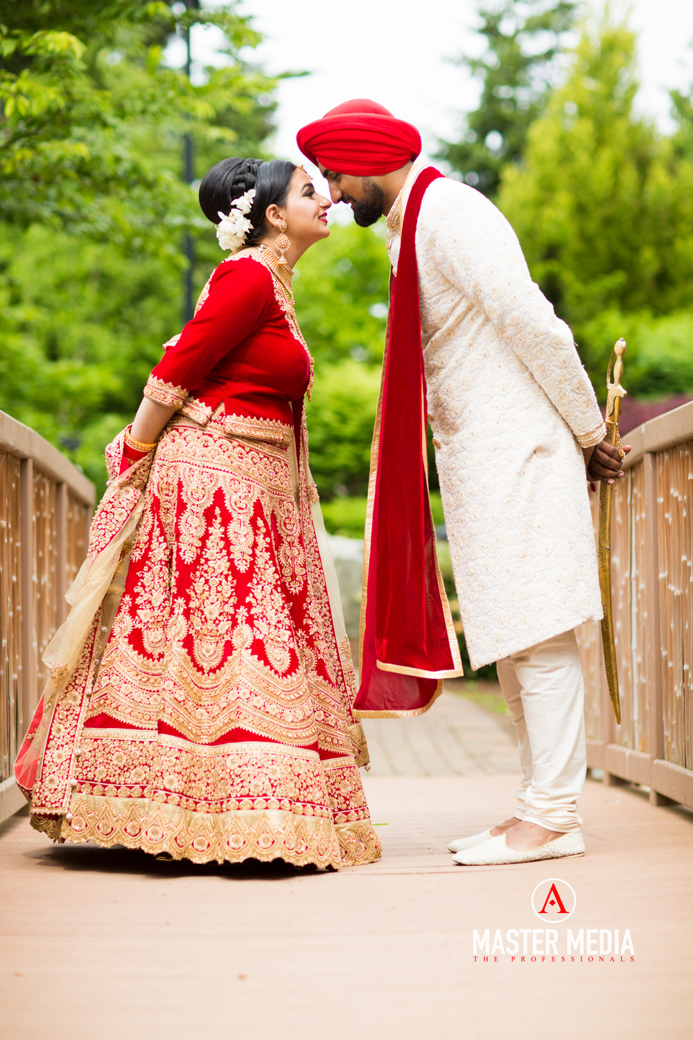 Jaskiran & Sandeep Wedding Day -1745.jpg