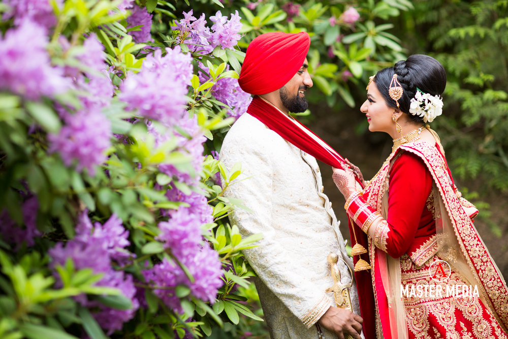 Jaskiran & Sandeep Wedding Day -1780.jpg