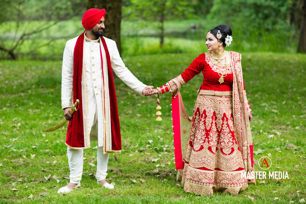 Jaskiran & Sandeep Wedding Day -1784.jpg
