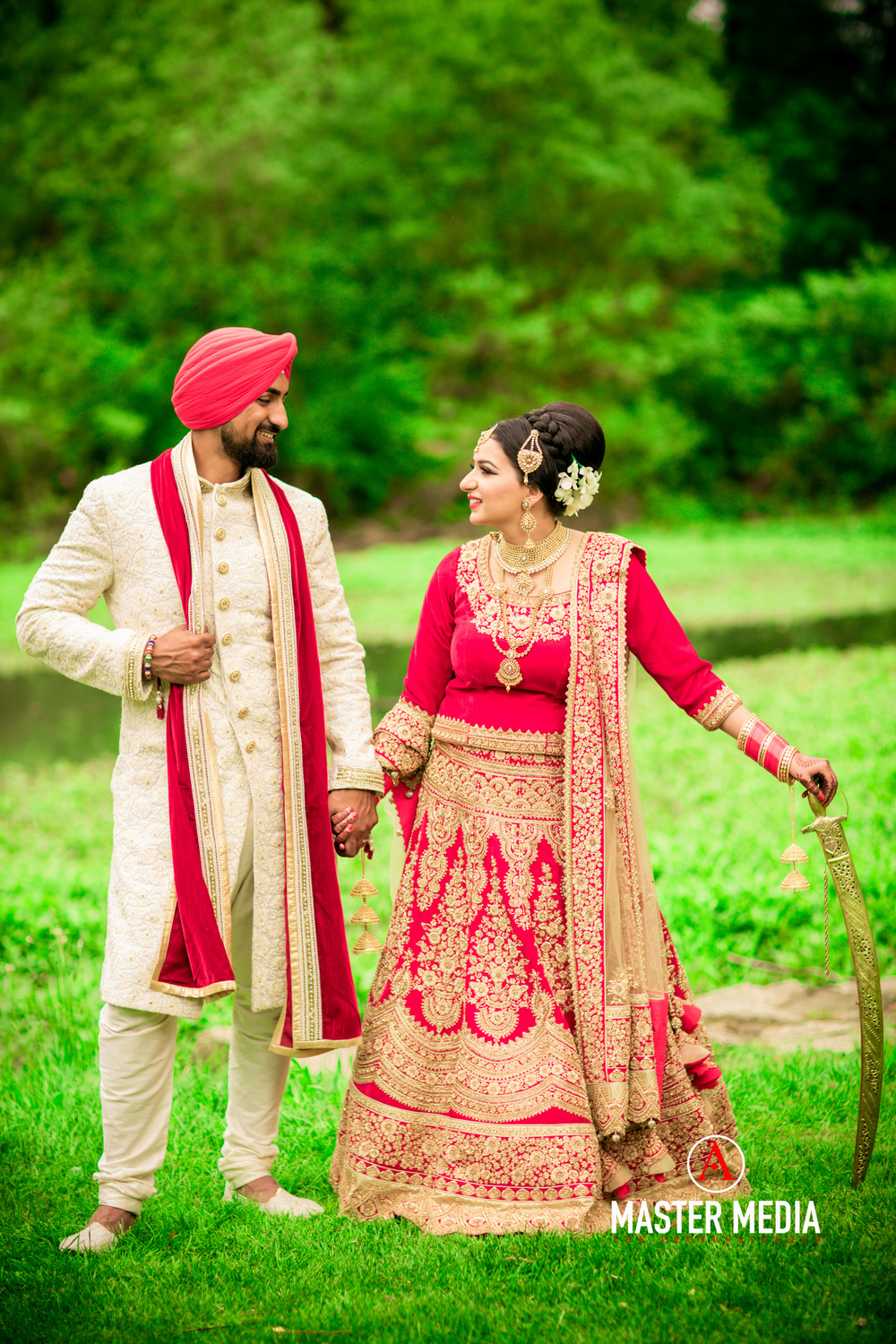 Jaskiran & Sandeep Wedding Day -1808.jpg