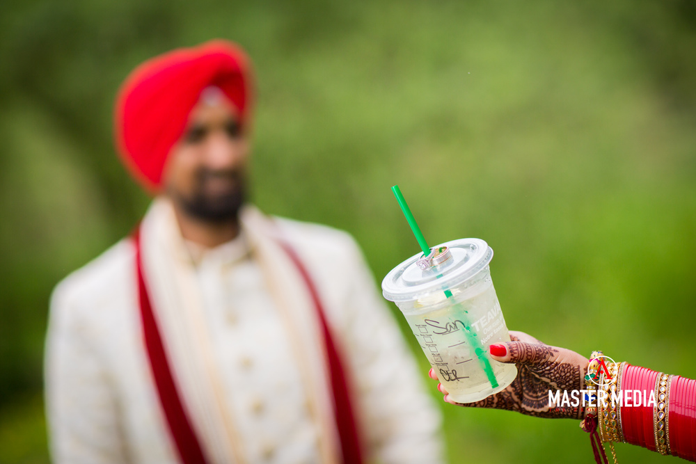 Jaskiran & Sandeep Wedding Day -1823.jpg