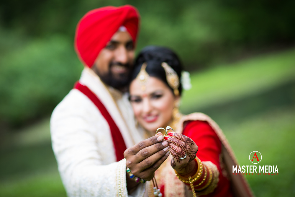Jaskiran & Sandeep Wedding Day -1828.jpg