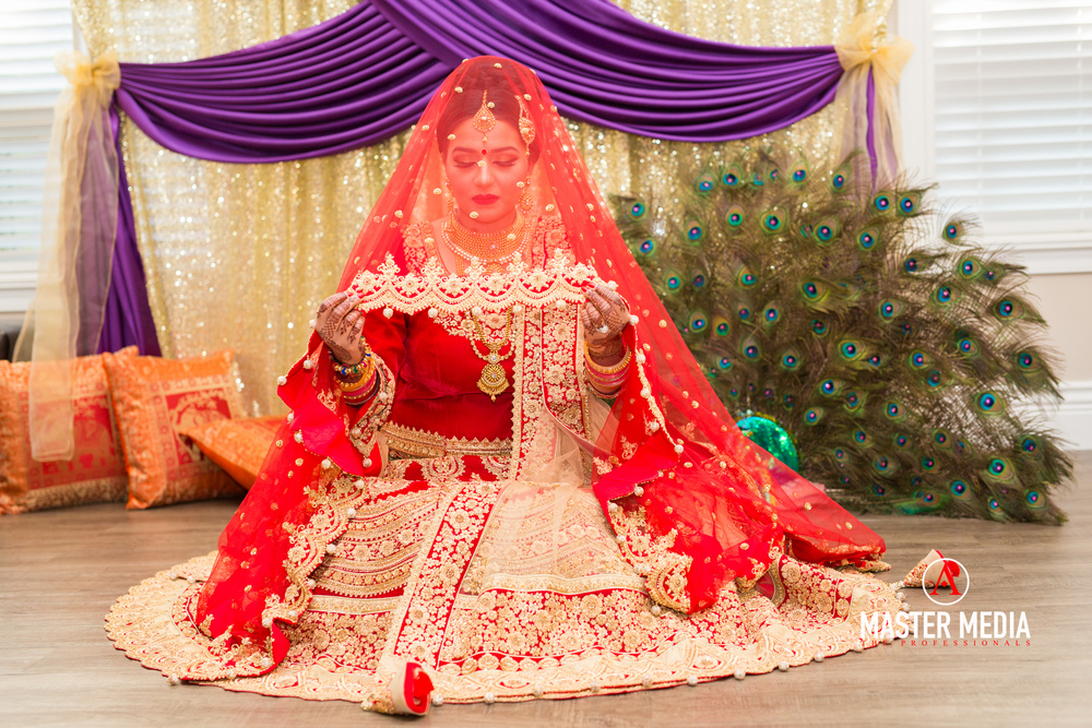 Jaskiran & Sandeep Wedding Day -7708.jpg