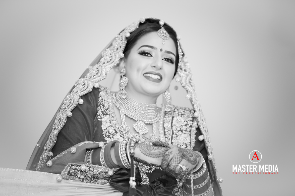 Jaskiran & Sandeep Wedding Day -7769.jpg