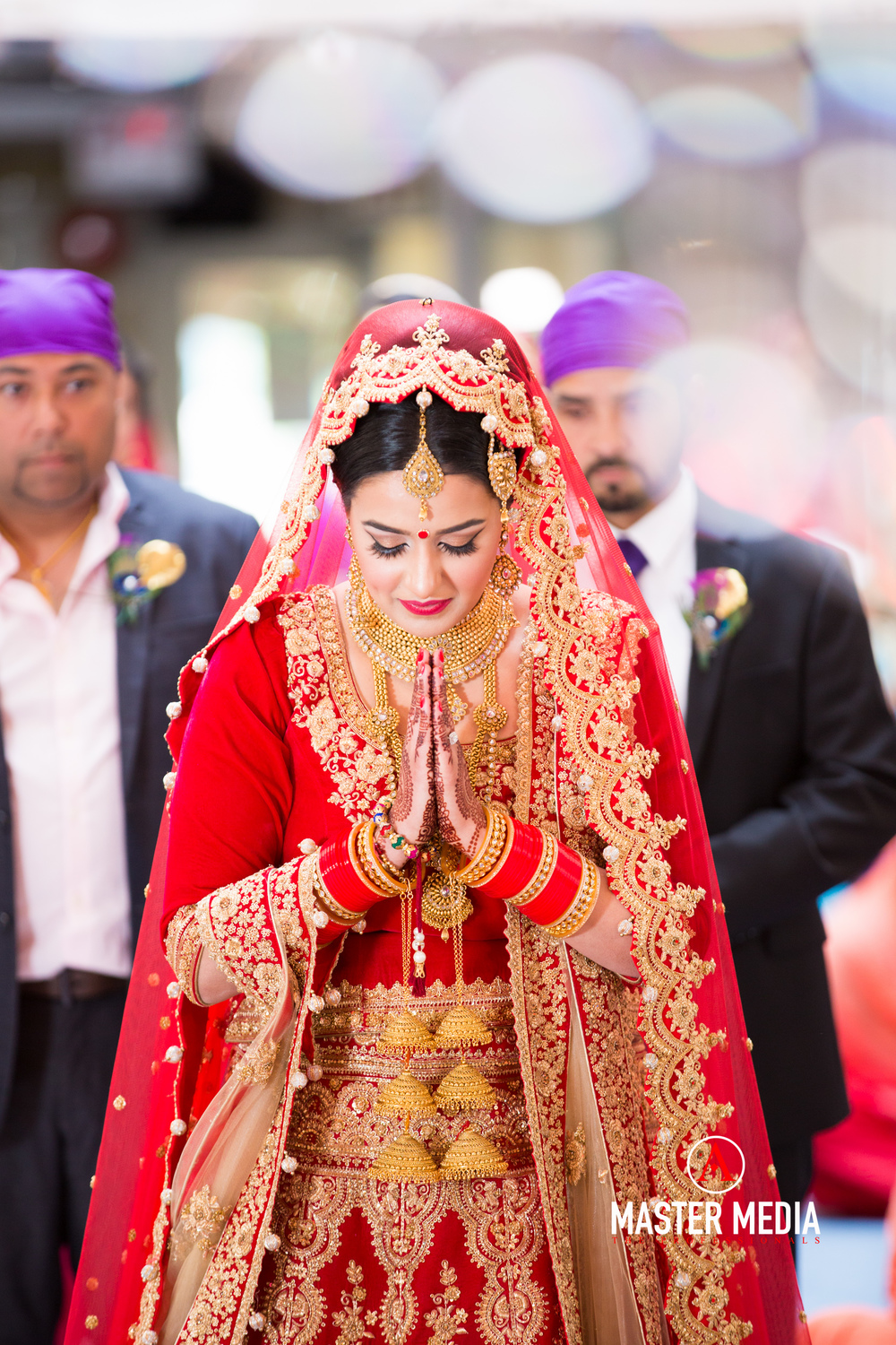 Jaskiran & Sandeep Wedding Day -7929.jpg