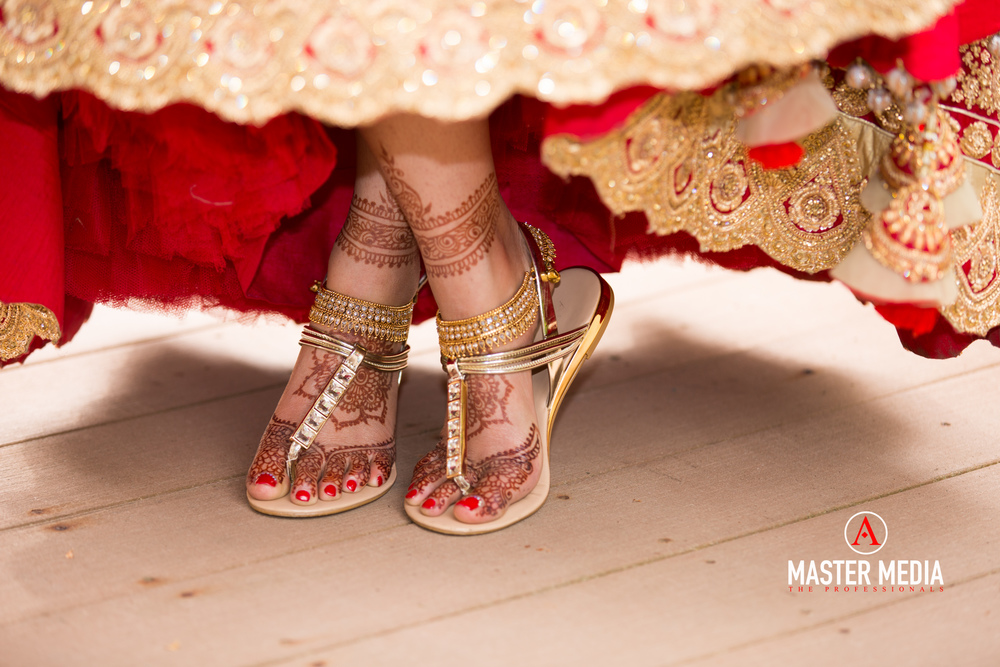 Jaskiran & Sandeep Wedding Day -8425.jpg