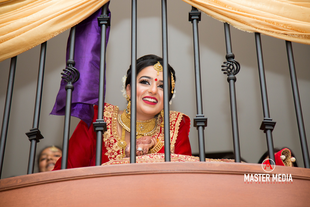 Jaskiran & Sandeep Wedding Day -8536.jpg