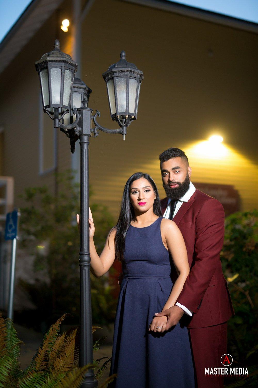 Manisha & Jas-0517.jpg