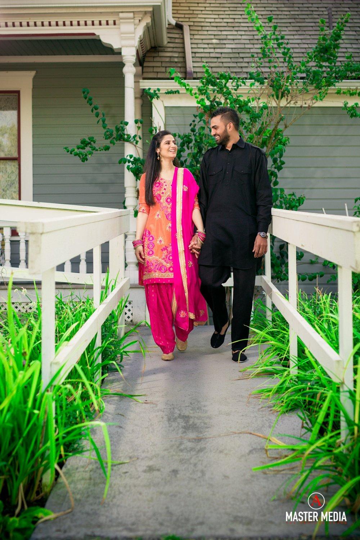 Satnaam + Kiran-2606.jpg