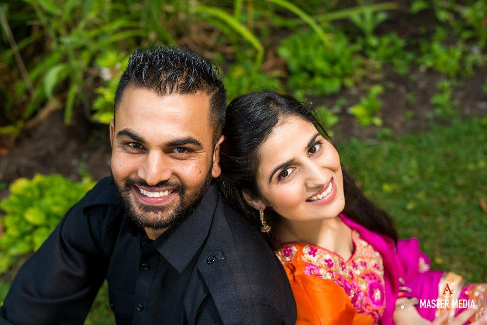 Satnaam + Kiran-2616.jpg