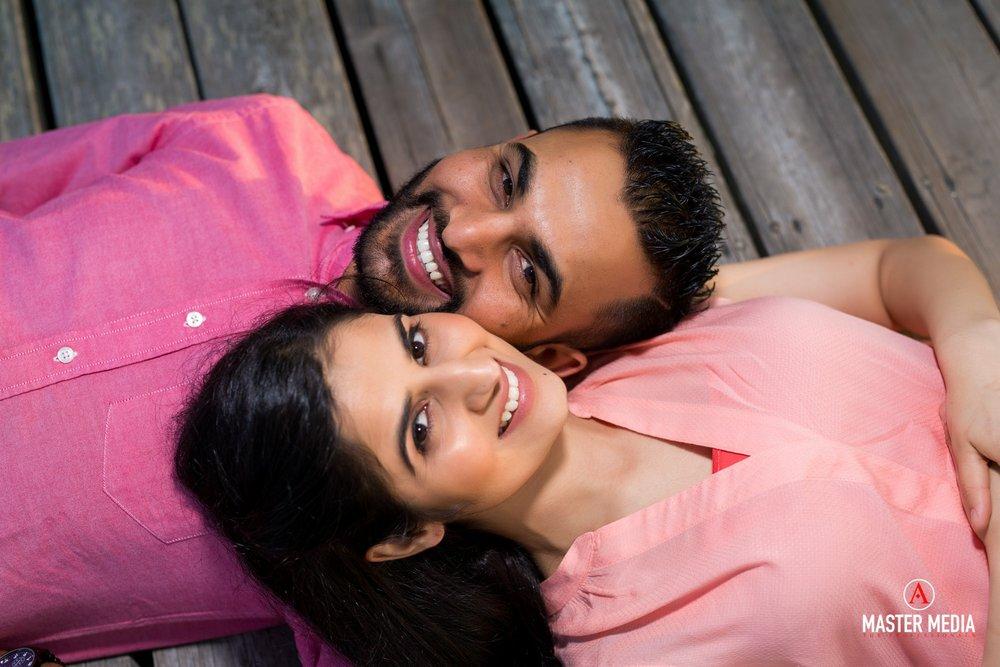 Satnaam + Kiran-2717.jpg
