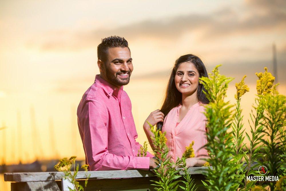 Satnaam + Kiran-2734.jpg