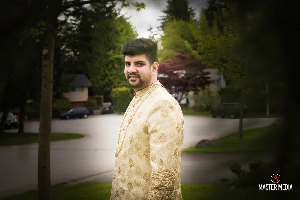 Deep+Shehnaz Wedding Day -0093.jpg