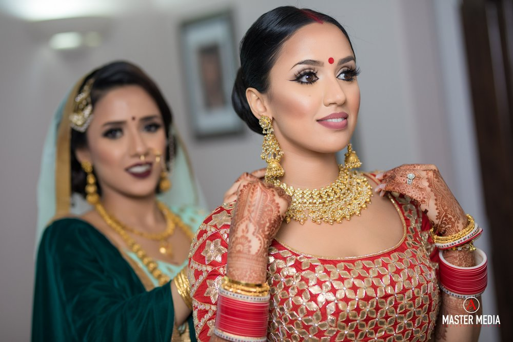 Deep+Shehnaz Wedding Day -2310.jpg