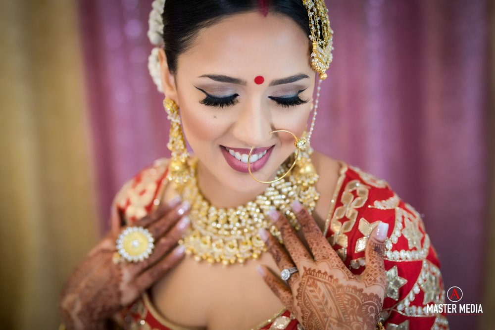Deep+Shehnaz Wedding Day -2330.jpg
