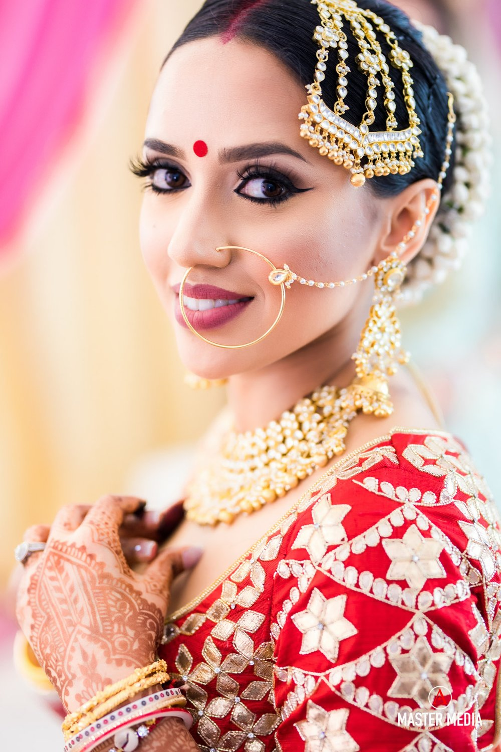 Deep+Shehnaz Wedding Day -2323.jpg
