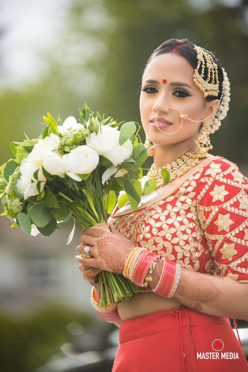 Deep+Shehnaz Wedding Day -2369.jpg