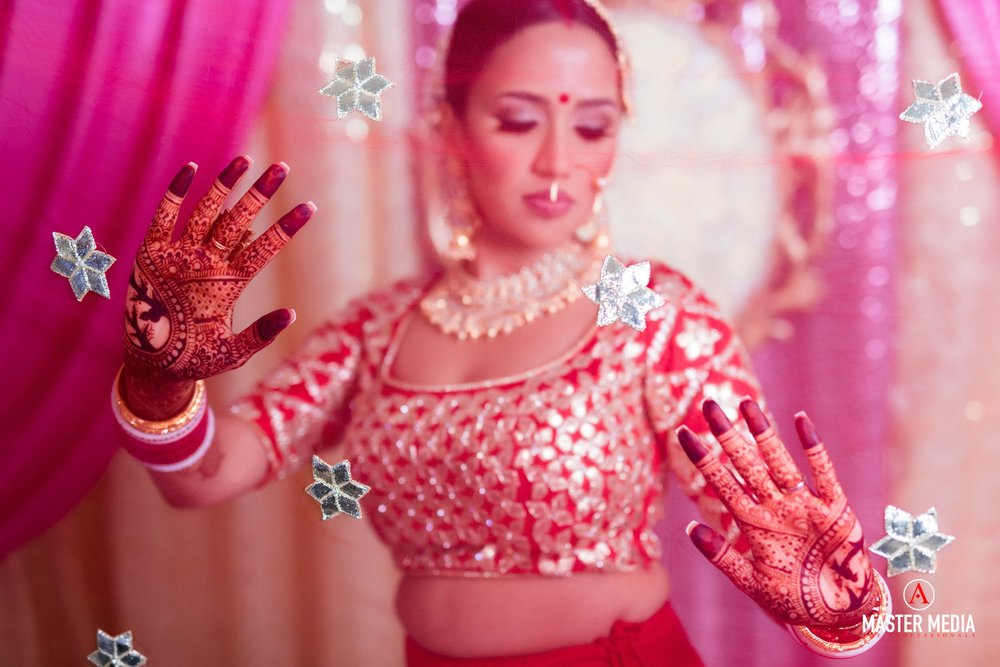 Deep+Shehnaz Wedding Day -2409.jpg