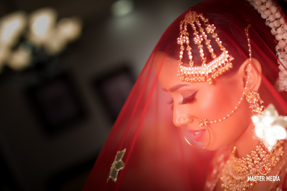 Deep+Shehnaz Wedding Day -2430.jpg