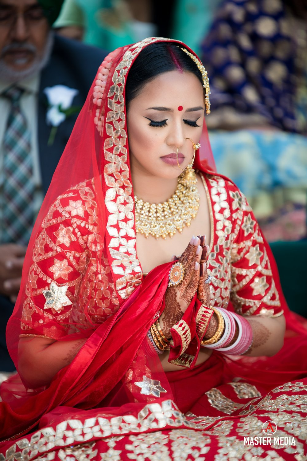 Deep+Shehnaz Wedding Day -2534.jpg