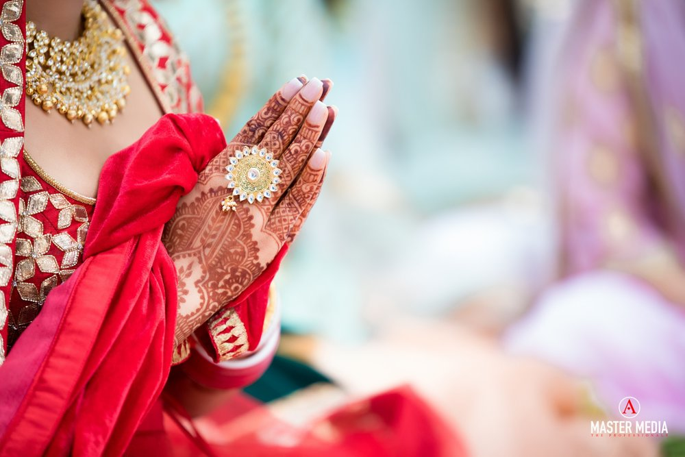 Deep+Shehnaz Wedding Day -2547.jpg