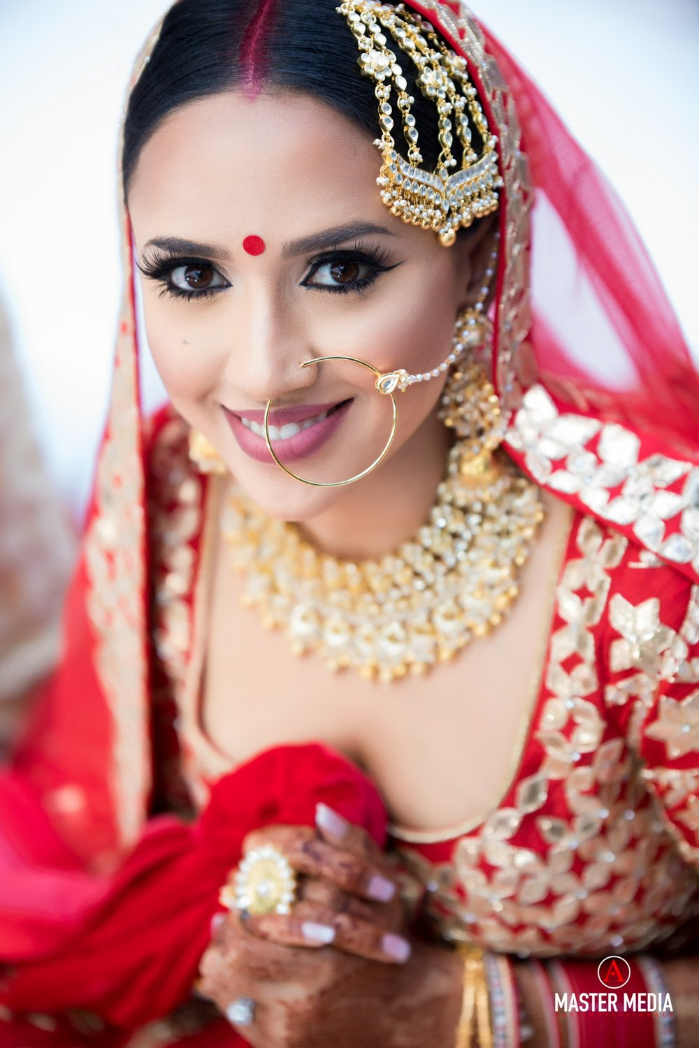 Deep+Shehnaz Wedding Day -2561.jpg