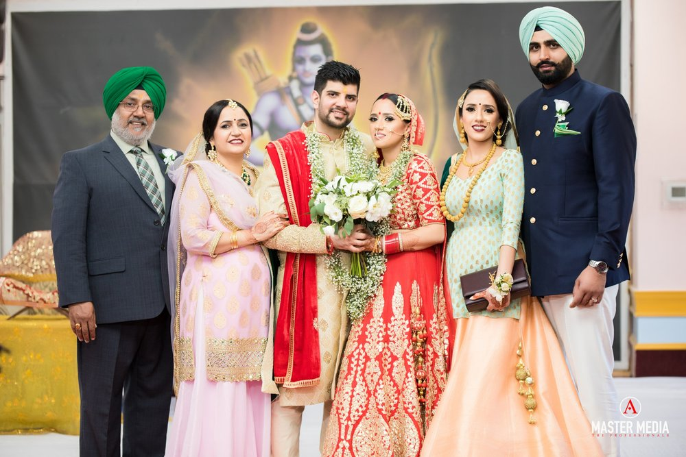 Deep+Shehnaz Wedding Day -2815.jpg