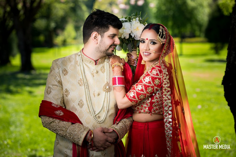 Deep+Shehnaz Wedding Day -2879.jpg