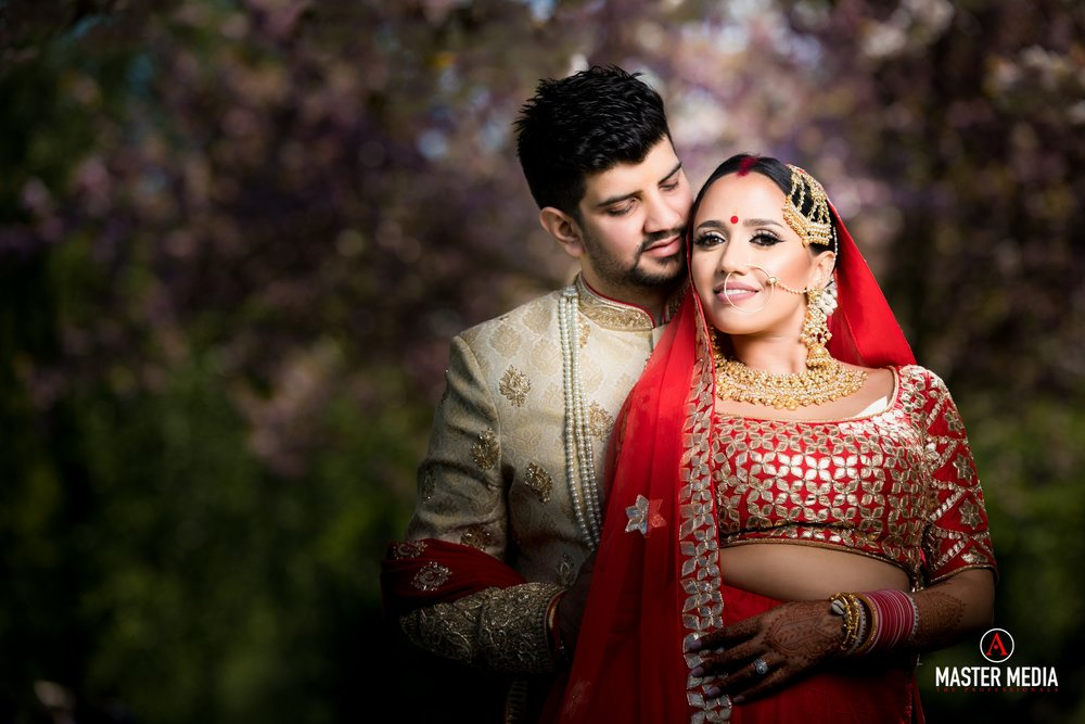 Deep+Shehnaz Wedding Day -2899.jpg