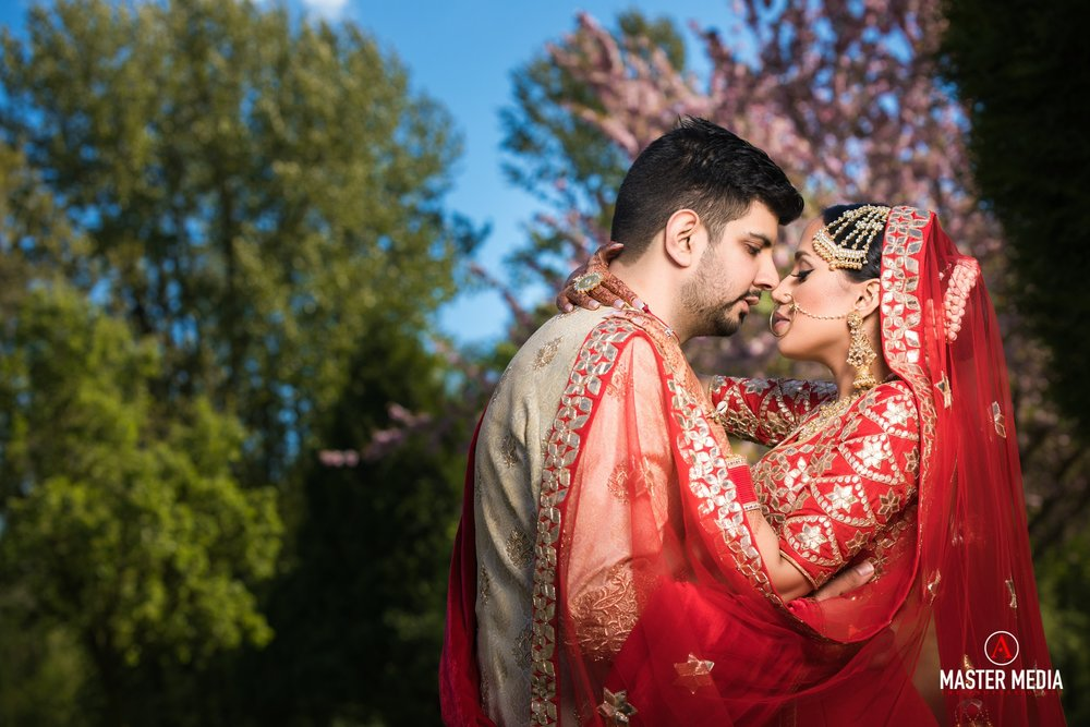 Deep+Shehnaz Wedding Day -2927.jpg