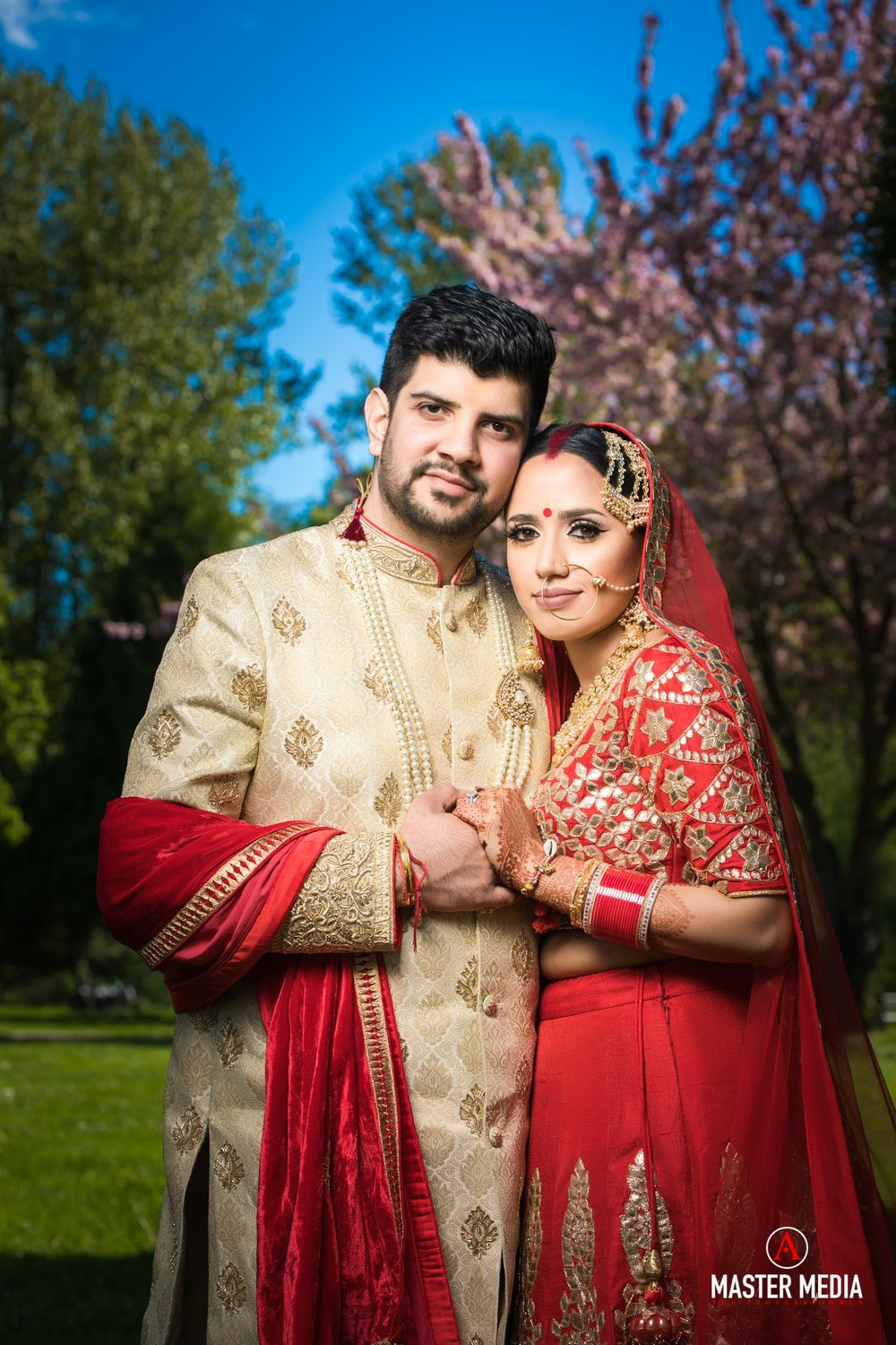 Deep+Shehnaz Wedding Day -2949.jpg