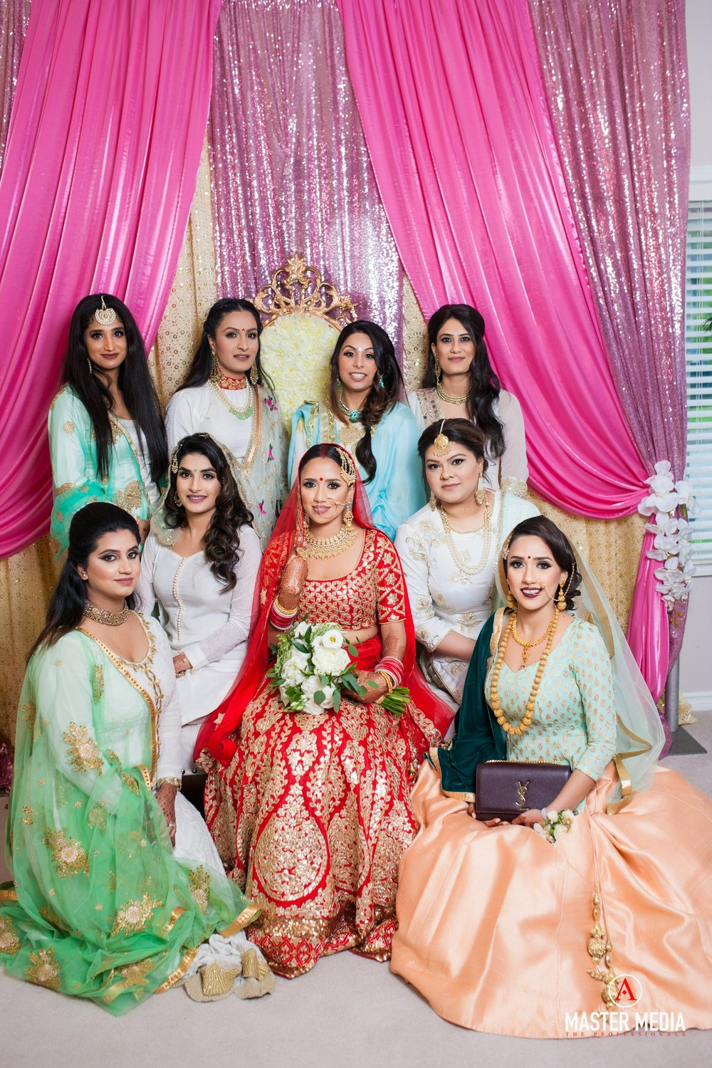 Deep+Shehnaz Wedding Day -10201.jpg