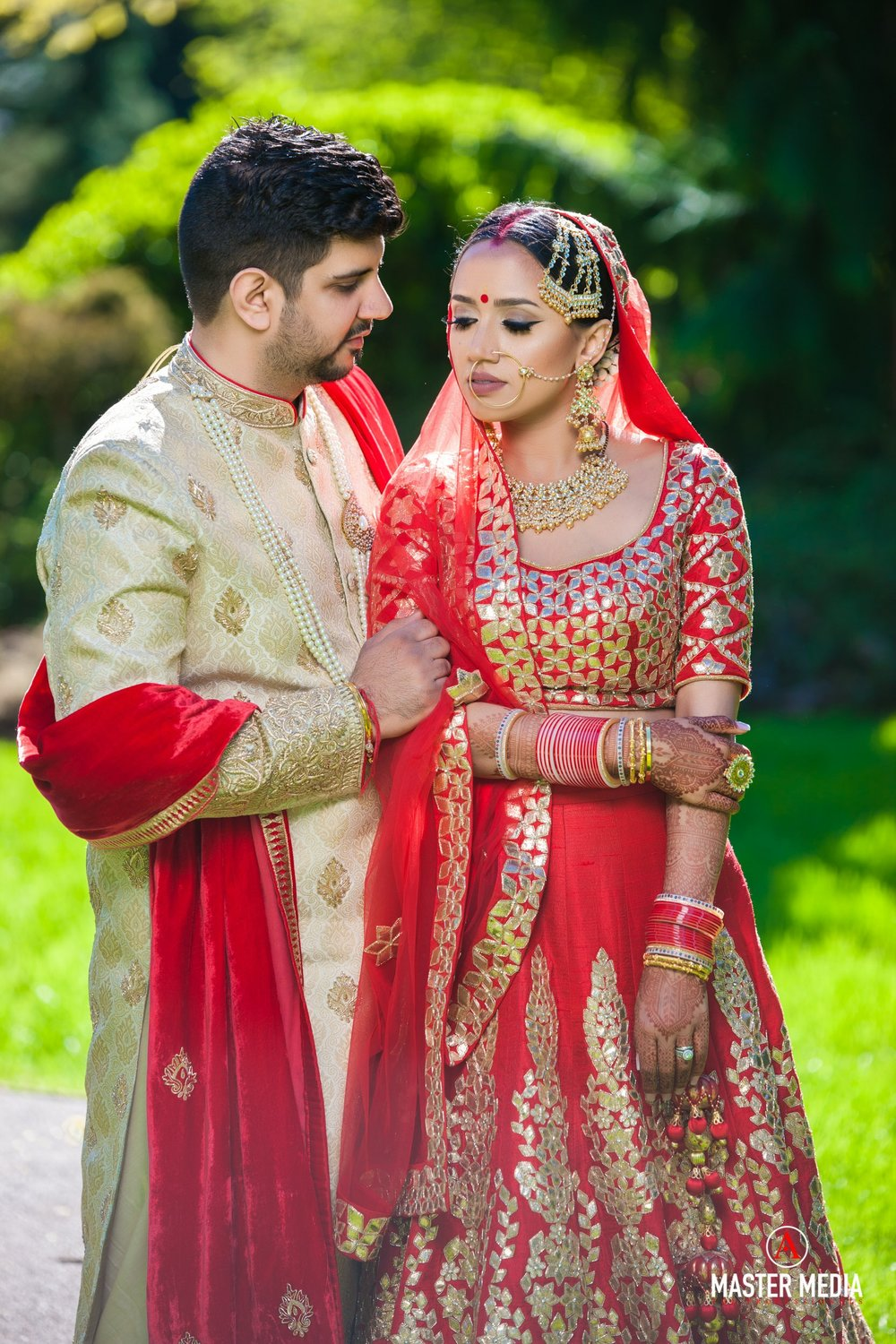 Deep+Shehnaz Wedding Day -10447.jpg