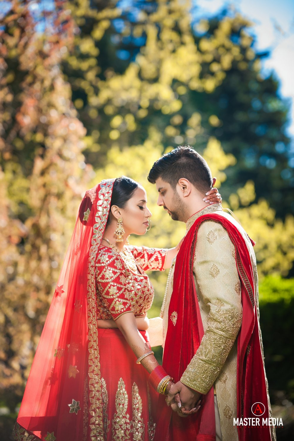 Deep+Shehnaz Wedding Day -10465.jpg