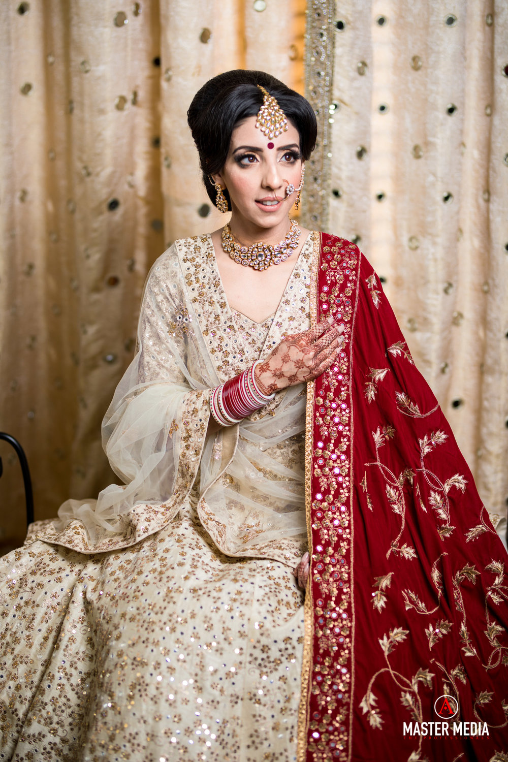 Karanvir Wedding Day-5658.jpg