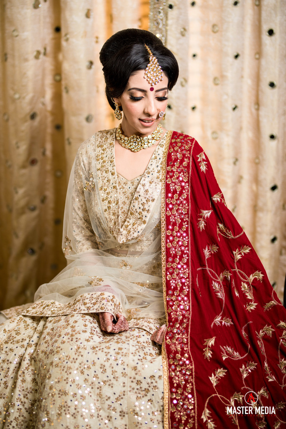 Karanvir Wedding Day-5644.jpg