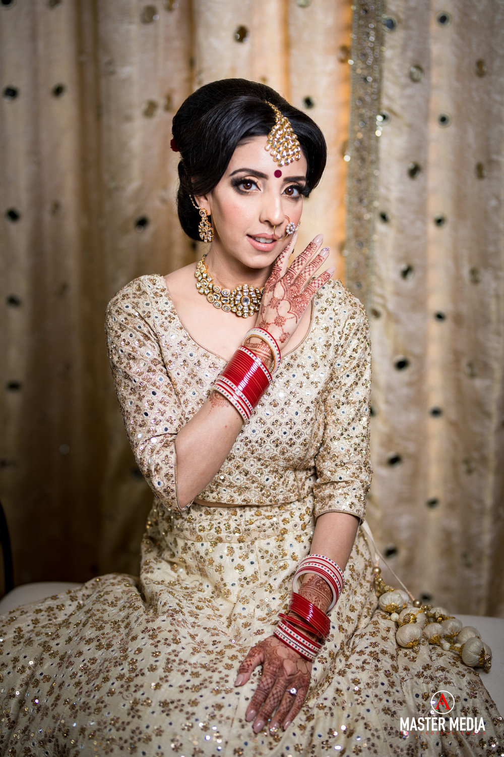 Karanvir Wedding Day-5659.jpg