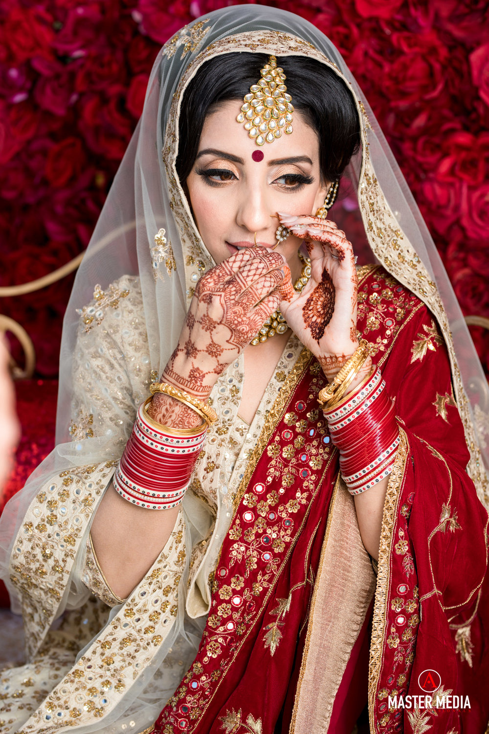 Karanvir Wedding Day-5767.jpg