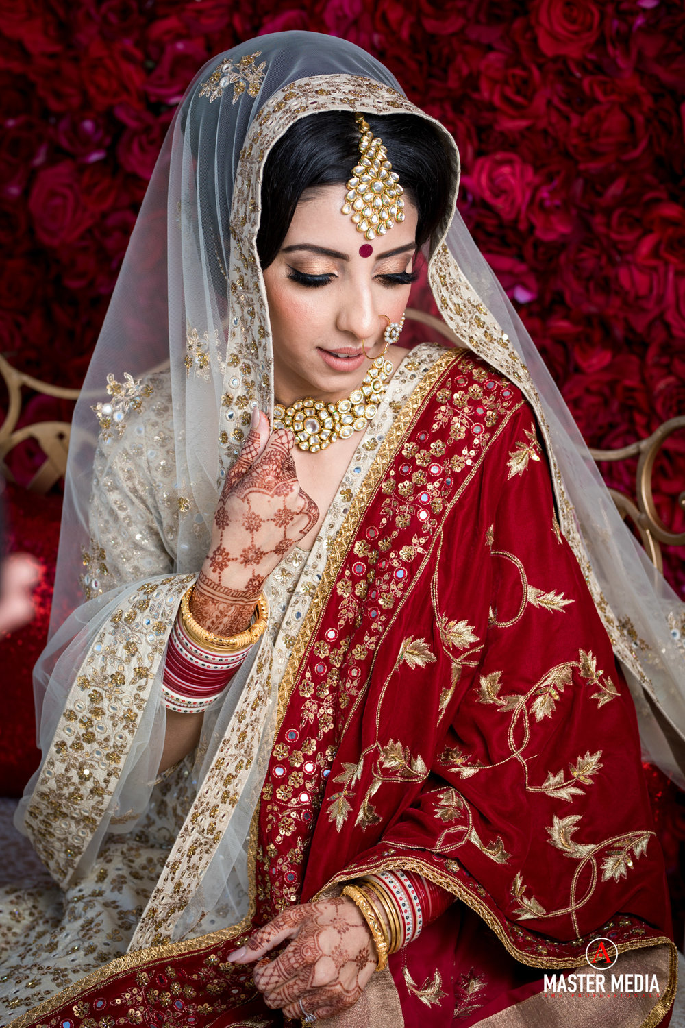 Karanvir Wedding Day-5769.jpg