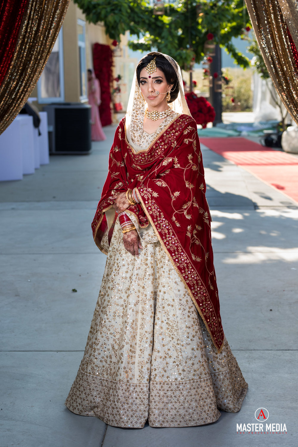 Karanvir Wedding Day-5813.jpg
