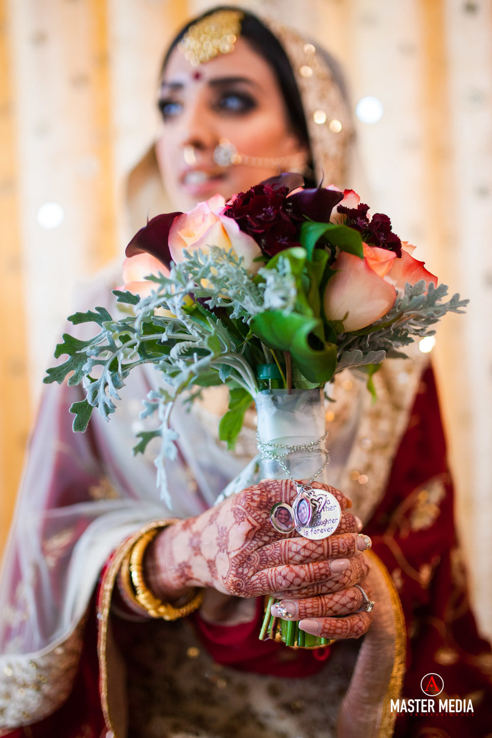 Karanvir Wedding Day-12881.jpg