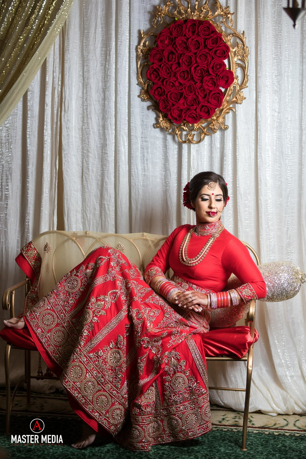 Simmi Wedding Day-2622.jpg